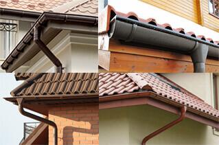 Производство металлочерепицы для крыши