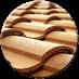 черепица «Песчано-цементная» в Одессе