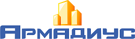 АРМАДИУС Logo